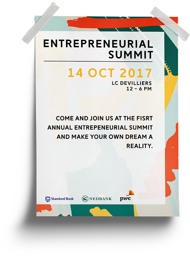 entrepreneurial summit